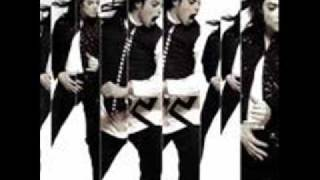 New Michael Jackson song 7even album-Let Me Let Go