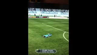Fifa 12 messi having sex