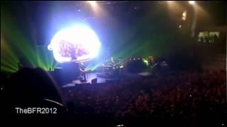 Die Ärzte Live - Die Comback Tour - Regensburg Teil7
