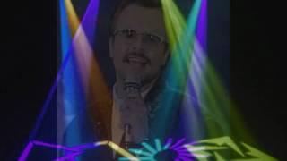 Elvin - You Set My Heart On Fire (Remix)