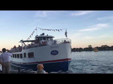 Chicago Trip Vlog