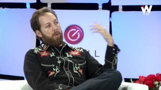 TheGrill 2015: Investor Chris Sacca Says Twitter Made 'Fundamental Mistake' During IPO