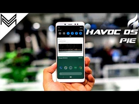 latest-havoc-os-android-9.0-pie-rom-for-all-xiaomi-devices