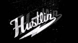 Deorro - Hustlin (Original Mix) FREE DOWNLOAD