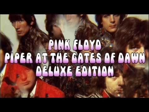 pink-floyd-see-emily-play-2007-remaster-hd-floyd-waters
