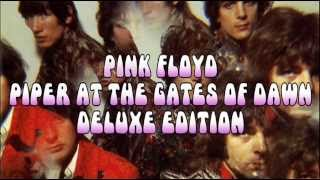 Pink Floyd - ''See Emily Play'' 2007 - Remaster