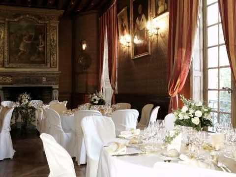 Chateau De Lesigny 77150 Lesigny Location De Salle Val De Marne 77