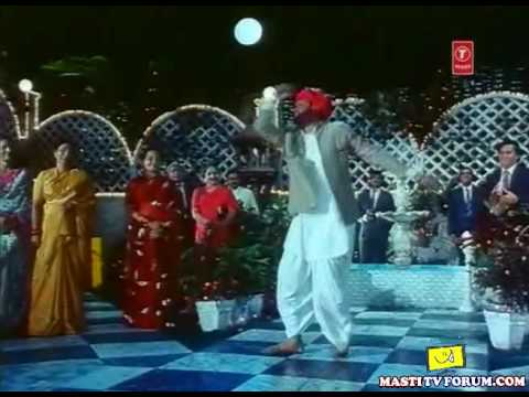 Sangeet 1992 Old Super Hit Hindi Movie Mastitvforum.com [Part 2/14]