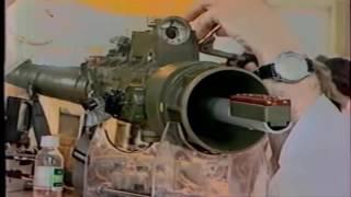 Самая Новейшая Военная Техника России Оружие России и мира!!!