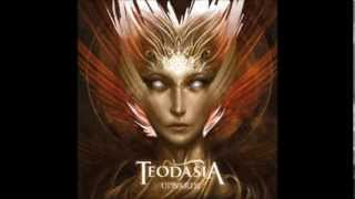 Teodasia - Revelations