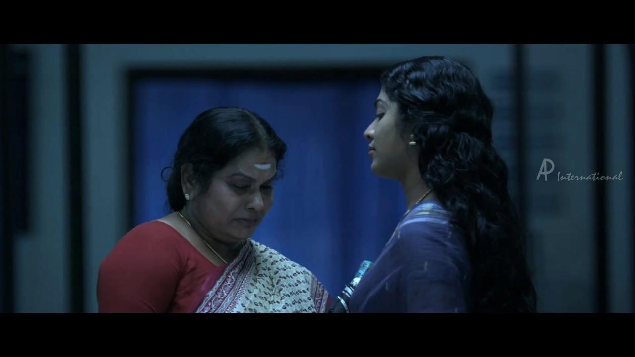 Malayalam movie nidra poster 207 malayalam movie nidra stills.