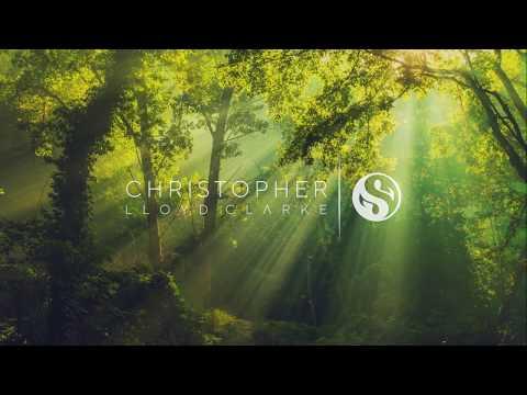 Absolute Serenity - Gentle Meditation Music By Christopher Lloyd Clarke