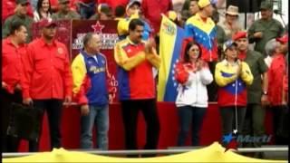 El narcotráfico en Venezuela continúa con las miradas ahora en Diosdado Cabello