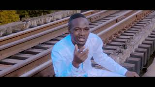Isaya Kiungi--NITASIMAMAJE (official Video music)