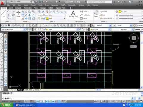 Sony Vaio VPCEG21FXB Image Optimizer Drivers PC