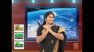 Role of Science in Everyday life(Man   Science)