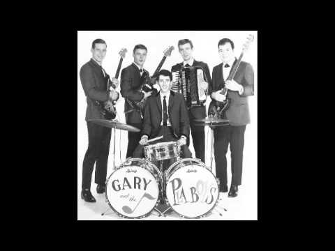 Gary Lewis and The Playboys - Main Street - Michael Z. Gordon