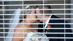 Jacksonville Equestrian Center Wedding Video // Eric + Heather