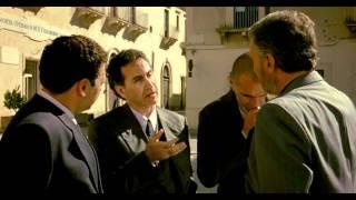 Fiorenzo Fiorito - Perduto amor - Franco Battiato - 2003-02.mov