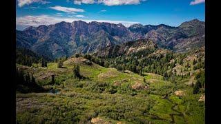 Best Hiking Trails 2020
