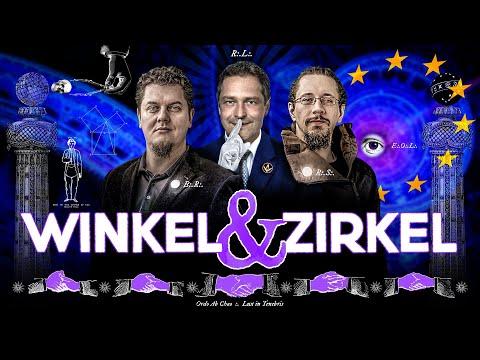 069 - Winkel