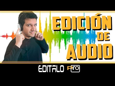 How to Edit Audio in Adobe Premiere
