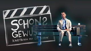 33 Film-Fortsetzungen, die nie gedreht wurden - Movie Trivia