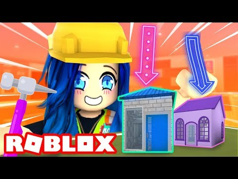 building-the-smallest-house-in-roblox-bloxburg!