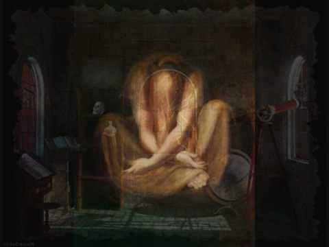 Sadness Part 1-Enigma [with Lyrics]
