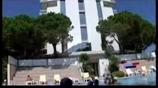 UNION LIDO PARK & RESORT A CAVALLINO VENEZIA