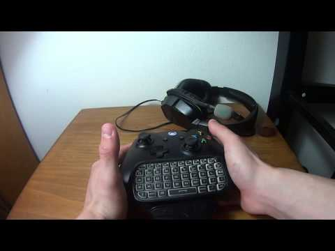 gaming keypad review tagged videos on VideoHolder