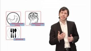 видео Косметология в Самаре