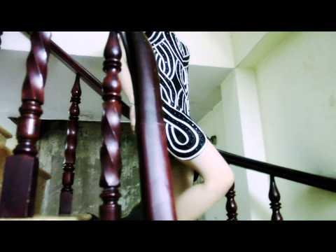 [MV-HD] Di ghe con chong.mpg