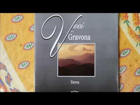 Voce di a Gravona - Novi di Maghju
