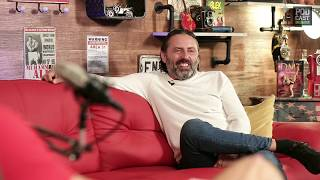 Podcast Inkubator #321 Q&A 135 - Sejo Sexon