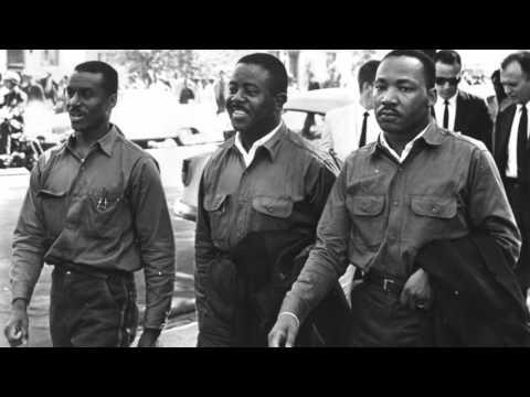 Podcast History
