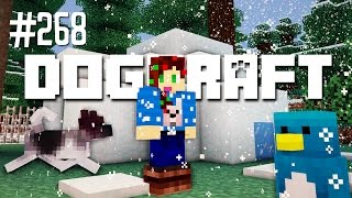 NIPPY'S IGLOO - DOGCRAFT (EP.268)