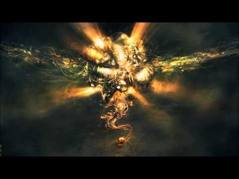 DZA - Shifty (Miracle Libido Remix)