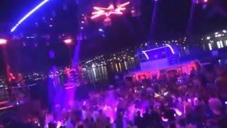 Bülent serttaş Bodrum Akşamları 2015  Remix   YouTube