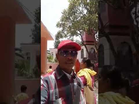 Niscaya Bali Tour  Kuruksetra Haryana India