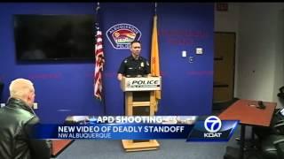 Video NEW VIDEO: Sunday's deadly APD-involved shooting download MP3, 3GP, MP4, WEBM, AVI, FLV November 2017