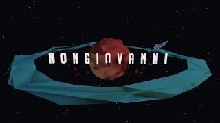 Non Giovanni - Dan Brown