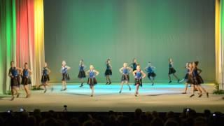 Студия современной хореографии Стиль жизни - Стильные штучки