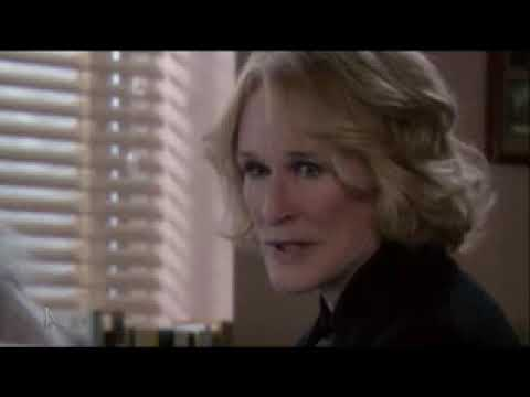 Download Damages S05 - Patty Hewes and her father