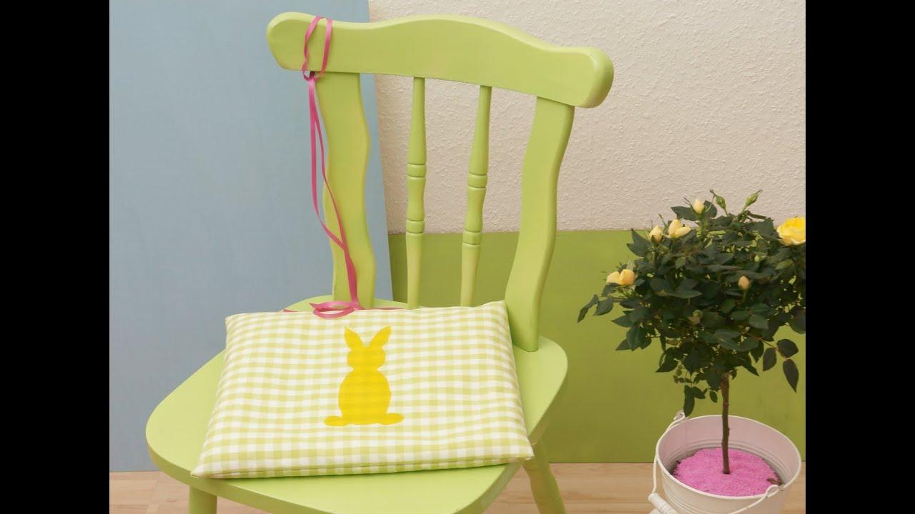 dupli color aqua holzstuhl aus alt mach neu youtube. Black Bedroom Furniture Sets. Home Design Ideas