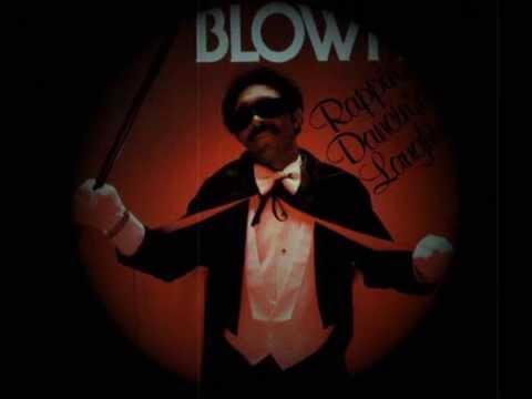 Blowfly - Convoy
