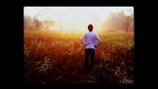 Sneaker Pimps - 6 Underground (Fila Brazillia Remix)