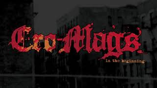 Cro-Mags - In The Beginning (Official Full Album 2020)