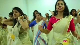 Jimmiki kammal  viral - special edition (Video - 1)