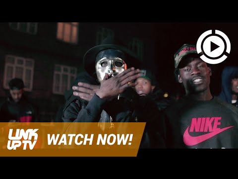 67  Traumatised 2 Music  @6ix7  Link Up TV
